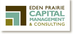 Eden Prairie Capital Management and Consulting